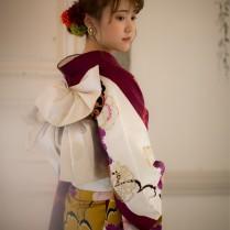 1910_bonfu-ph-022
